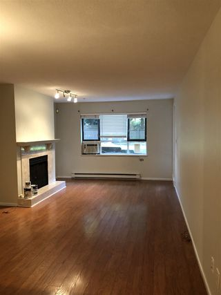 "Photo 10: 102 5577 SMITH Avenue in Burnaby: Central Park BS Condo for sale in ""Cottonwood Grove"" (Burnaby South)  : MLS®# R2481228"