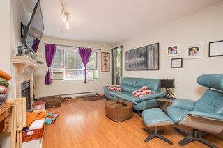 "Photo 18: 102 5577 SMITH Avenue in Burnaby: Central Park BS Condo for sale in ""Cottonwood Grove"" (Burnaby South)  : MLS®# R2481228"