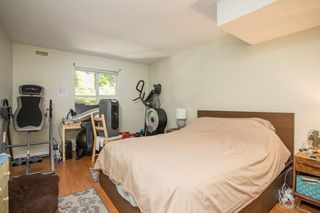"Photo 27: 102 5577 SMITH Avenue in Burnaby: Central Park BS Condo for sale in ""Cottonwood Grove"" (Burnaby South)  : MLS®# R2481228"