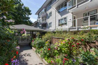 "Photo 8: 102 5577 SMITH Avenue in Burnaby: Central Park BS Condo for sale in ""Cottonwood Grove"" (Burnaby South)  : MLS®# R2481228"