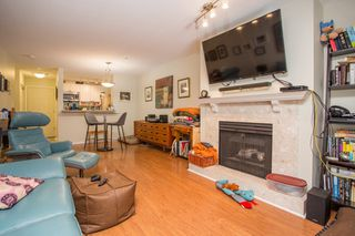 "Photo 17: 102 5577 SMITH Avenue in Burnaby: Central Park BS Condo for sale in ""Cottonwood Grove"" (Burnaby South)  : MLS®# R2481228"