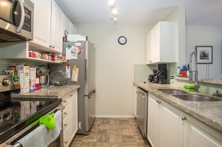 "Photo 24: 102 5577 SMITH Avenue in Burnaby: Central Park BS Condo for sale in ""Cottonwood Grove"" (Burnaby South)  : MLS®# R2481228"