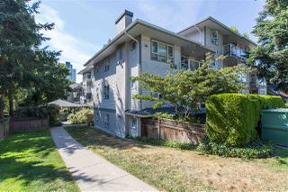 "Photo 9: 102 5577 SMITH Avenue in Burnaby: Central Park BS Condo for sale in ""Cottonwood Grove"" (Burnaby South)  : MLS®# R2481228"