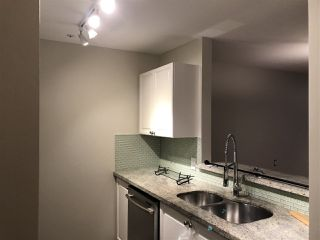 """Photo 12: 102 5577 SMITH Avenue in Burnaby: Central Park BS Condo for sale in """"Cottonwood Grove"""" (Burnaby South)  : MLS®# R2481228"""