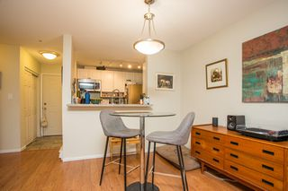 "Photo 19: 102 5577 SMITH Avenue in Burnaby: Central Park BS Condo for sale in ""Cottonwood Grove"" (Burnaby South)  : MLS®# R2481228"