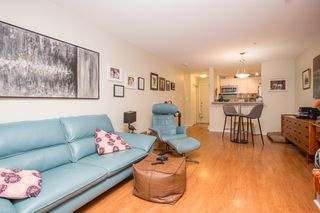 "Photo 16: 102 5577 SMITH Avenue in Burnaby: Central Park BS Condo for sale in ""Cottonwood Grove"" (Burnaby South)  : MLS®# R2481228"