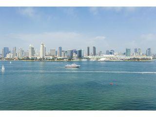 Photo 25: CORONADO VILLAGE Condo for sale : 2 bedrooms : 1099 1st St 123 in Coronado