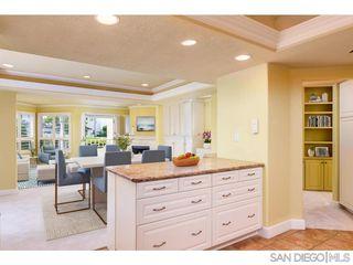 Photo 17: CORONADO VILLAGE Condo for sale : 2 bedrooms : 1099 1st St 123 in Coronado