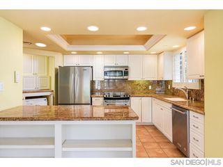 Photo 12: CORONADO VILLAGE Condo for sale : 2 bedrooms : 1099 1st St 123 in Coronado