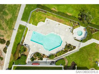 Photo 5: CORONADO VILLAGE Condo for sale : 2 bedrooms : 1099 1st St 123 in Coronado