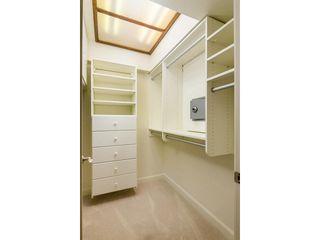 Photo 20: CORONADO VILLAGE Condo for sale : 2 bedrooms : 1099 1st St 123 in Coronado