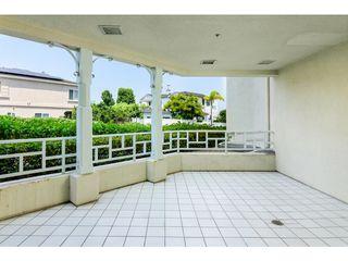 Photo 23: CORONADO VILLAGE Condo for sale : 2 bedrooms : 1099 1st St 123 in Coronado