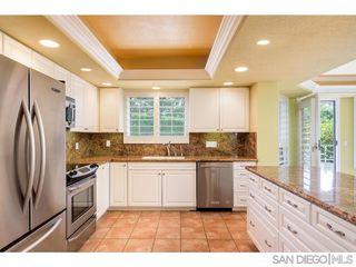 Photo 11: CORONADO VILLAGE Condo for sale : 2 bedrooms : 1099 1st St 123 in Coronado