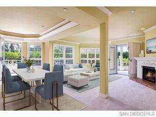 Photo 10: CORONADO VILLAGE Condo for sale : 2 bedrooms : 1099 1st St 123 in Coronado