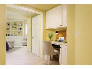 Photo 19: CORONADO VILLAGE Condo for sale : 2 bedrooms : 1099 1st St 123 in Coronado