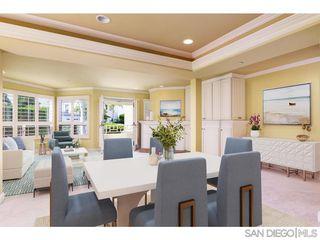 Photo 9: CORONADO VILLAGE Condo for sale : 2 bedrooms : 1099 1st St 123 in Coronado