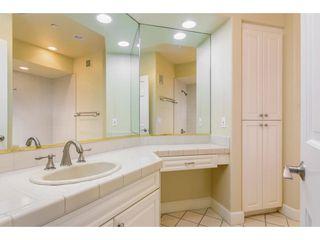 Photo 18: CORONADO VILLAGE Condo for sale : 2 bedrooms : 1099 1st St 123 in Coronado