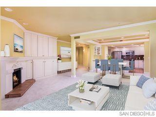 Photo 7: CORONADO VILLAGE Condo for sale : 2 bedrooms : 1099 1st St 123 in Coronado