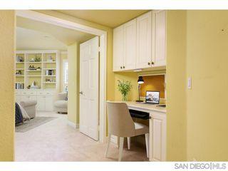 Photo 8: CORONADO VILLAGE Condo for sale : 2 bedrooms : 1099 1st St 123 in Coronado