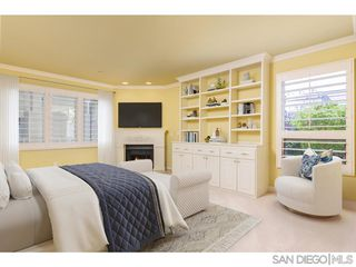 Photo 13: CORONADO VILLAGE Condo for sale : 2 bedrooms : 1099 1st St 123 in Coronado