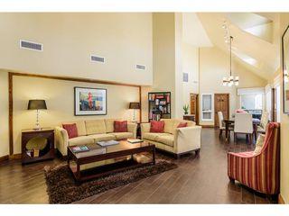 Photo 21: CORONADO VILLAGE Condo for sale : 2 bedrooms : 1099 1st St 123 in Coronado