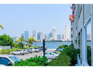 Photo 22: CORONADO VILLAGE Condo for sale : 2 bedrooms : 1099 1st St 123 in Coronado