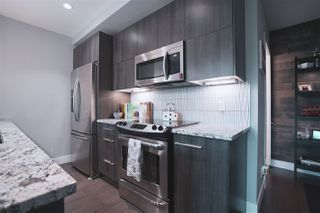 Photo 8: 202 11969 JASPER Avenue in Edmonton: Zone 12 Condo for sale : MLS®# E4211473