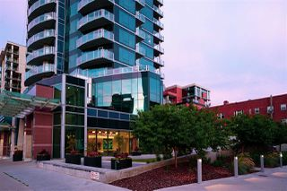 Photo 35: 202 11969 JASPER Avenue in Edmonton: Zone 12 Condo for sale : MLS®# E4211473