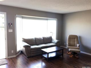 Photo 22: 12 1275 Aaro Avenue in Elbow: Residential for sale : MLS®# SK824263