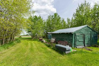 Photo 37: 56223A RR 31: Rural Lac Ste. Anne County House for sale : MLS®# E4212390