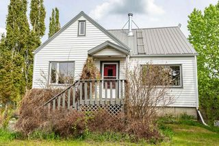 Photo 2: 56223A RR 31: Rural Lac Ste. Anne County House for sale : MLS®# E4212390