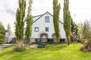 Photo 28: 56223A RR 31: Rural Lac Ste. Anne County House for sale : MLS®# E4212390