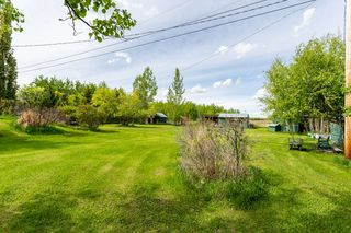 Photo 41: 56223A RR 31: Rural Lac Ste. Anne County House for sale : MLS®# E4212390