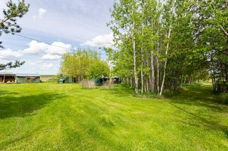 Photo 42: 56223A RR 31: Rural Lac Ste. Anne County House for sale : MLS®# E4212390