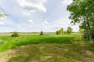 Photo 39: 56223A RR 31: Rural Lac Ste. Anne County House for sale : MLS®# E4212390