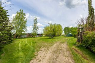 Photo 3: 56223A RR 31: Rural Lac Ste. Anne County House for sale : MLS®# E4212390