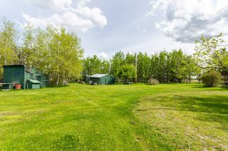 Photo 34: 56223A RR 31: Rural Lac Ste. Anne County House for sale : MLS®# E4212390