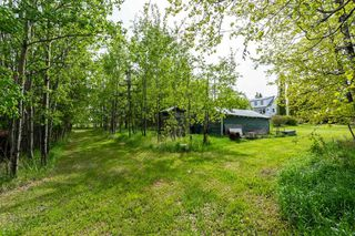 Photo 38: 56223A RR 31: Rural Lac Ste. Anne County House for sale : MLS®# E4212390