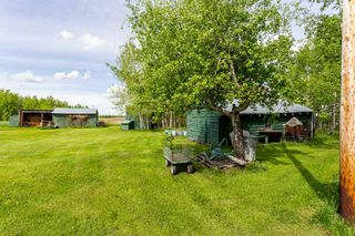 Photo 40: 56223A RR 31: Rural Lac Ste. Anne County House for sale : MLS®# E4212390