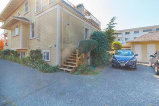 Photo 21: 2 1120 Richardson St in : Vi Fairfield West Condo for sale (Victoria)  : MLS®# 855234