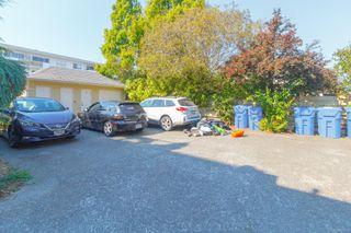 Photo 19: 2 1120 Richardson St in : Vi Fairfield West Condo for sale (Victoria)  : MLS®# 855234