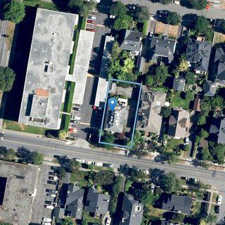 Photo 26: 2 1120 Richardson St in : Vi Fairfield West Condo for sale (Victoria)  : MLS®# 855234