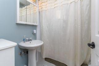 Photo 15: 2 1120 Richardson St in : Vi Fairfield West Condo for sale (Victoria)  : MLS®# 855234