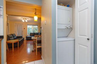 Photo 16: 2 1120 Richardson St in : Vi Fairfield West Condo for sale (Victoria)  : MLS®# 855234