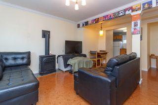 Photo 3: 2 1120 Richardson St in : Vi Fairfield West Condo for sale (Victoria)  : MLS®# 855234
