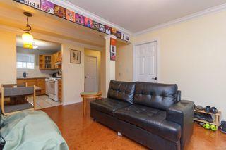 Photo 8: 2 1120 Richardson St in : Vi Fairfield West Condo for sale (Victoria)  : MLS®# 855234