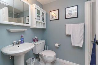 Photo 13: 2 1120 Richardson St in : Vi Fairfield West Condo for sale (Victoria)  : MLS®# 855234
