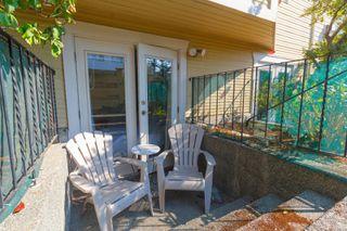 Photo 17: 2 1120 Richardson St in : Vi Fairfield West Condo for sale (Victoria)  : MLS®# 855234