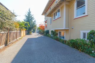 Photo 20: 2 1120 Richardson St in : Vi Fairfield West Condo for sale (Victoria)  : MLS®# 855234