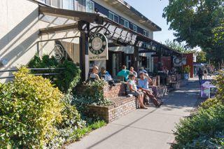 Photo 25: 2 1120 Richardson St in : Vi Fairfield West Condo for sale (Victoria)  : MLS®# 855234